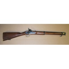 1856 Pattern Enfield Cavalry Carbine