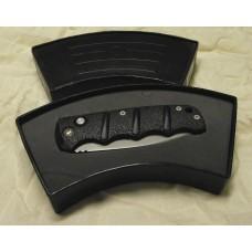 Boker AK74 Auto Knife