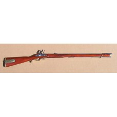 Baker Rifle