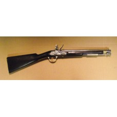 Paget Carbine